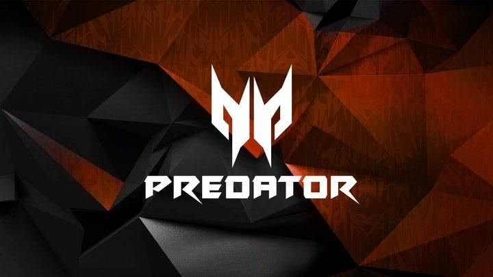 ACER: Predator XN253QX è il nuovo monitor da gaming