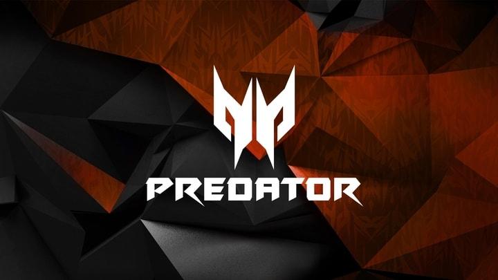 acer predator xn253qx