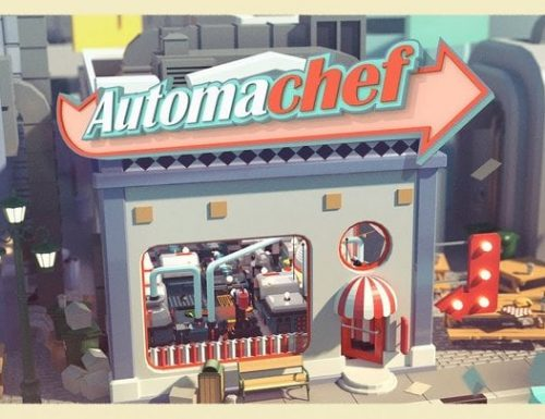 Automachef, progettiamo la nostra cucina – Recensione