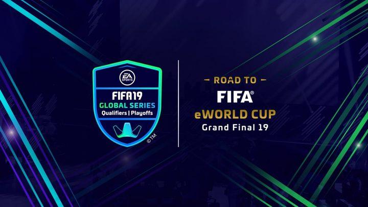 fifa 19 finali eworld cup
