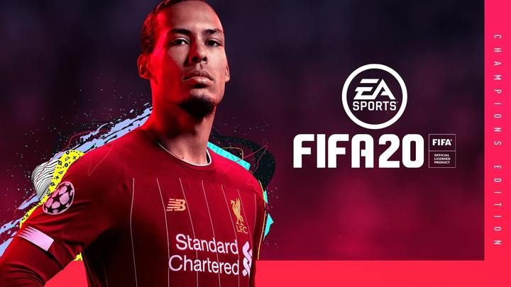 FIFA 20: Requisiti di Sistema per PC