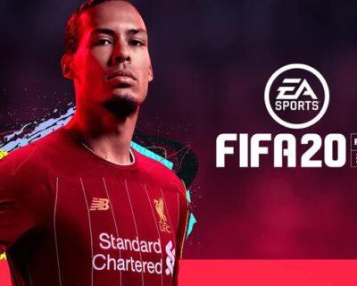 FIFA 20: Requisiti di Sistema per PC