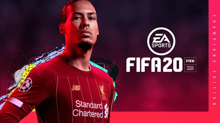 fifa 20 pc requisiti