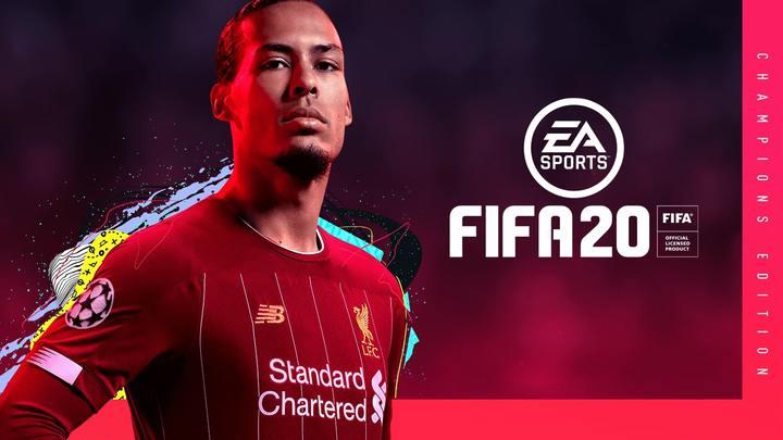 FIFA 20: Requisiti di Sistema e Data di Uscita