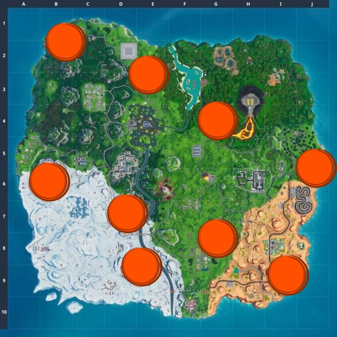 fortnite-spara-e-spera-mappa