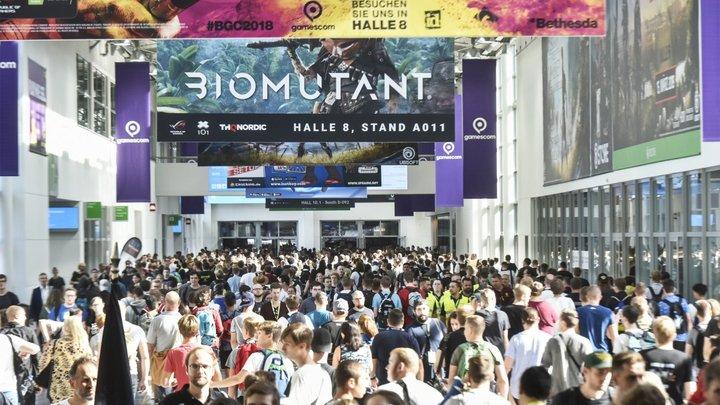 Gamescom 2019, i giochi più attesi