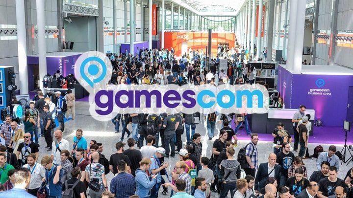 Gamescom Awards 2019: tutti i vincitori, Sony conquista tre premi