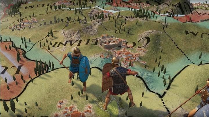 imperator-rome-combattimento