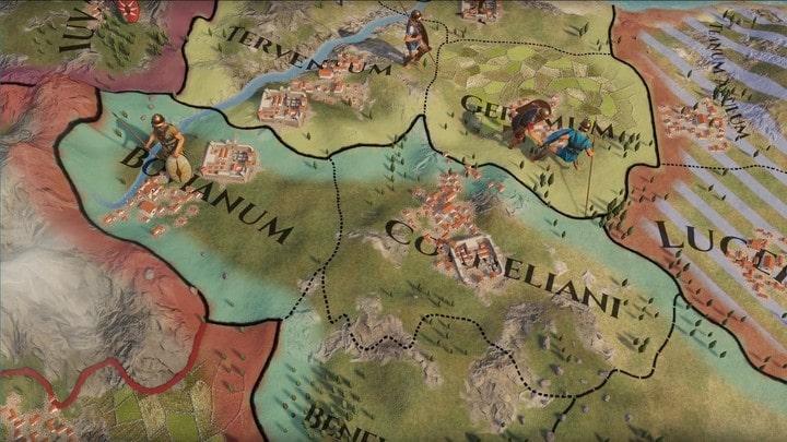 imperator-rome-map