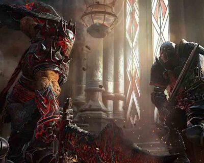 Migliori giochi di ruolo per PC: online, offline e gratis da scaricare