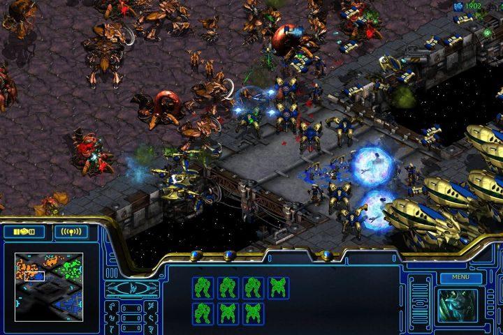 Migliori Giochi di Strategia per PC – Maggio 2020