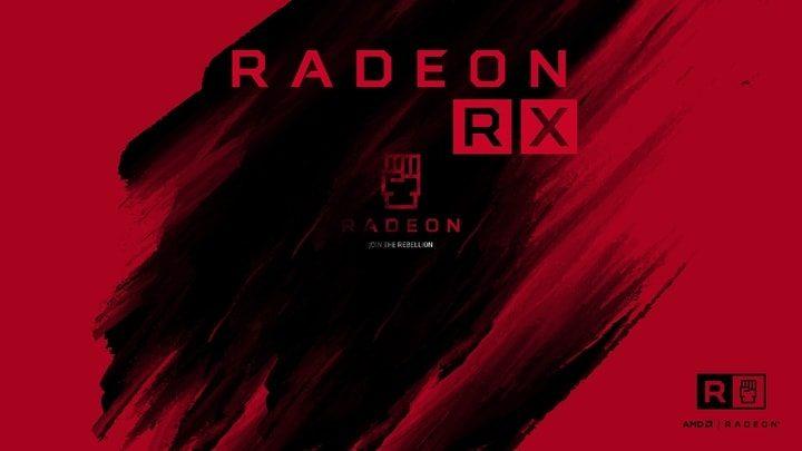 AMD: aggiornamento RIS per la serie RX 500 e RX 400
