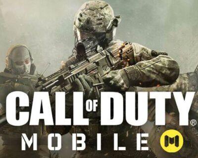 Call Of Duty Mobile: Giocabile su PC con mouse e tastiera