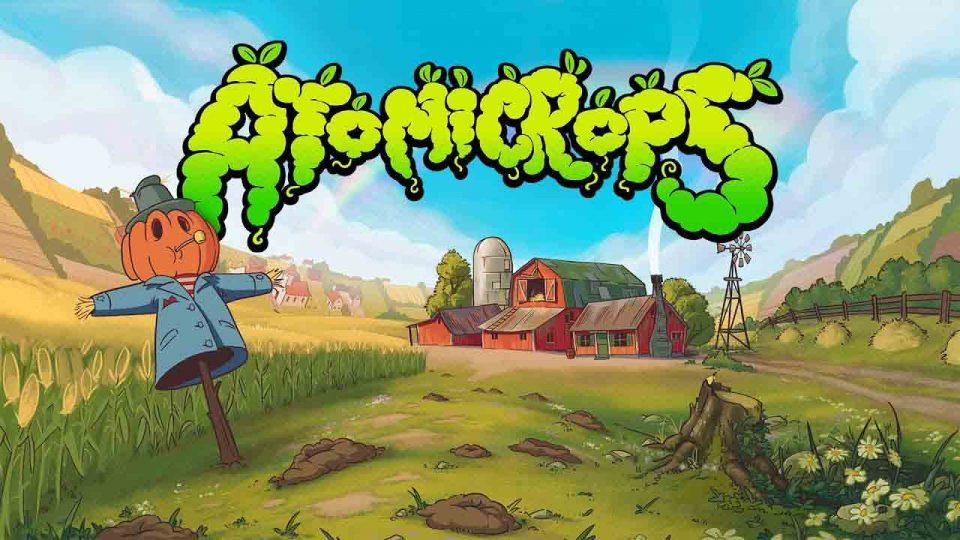 atomicrops-anteprima