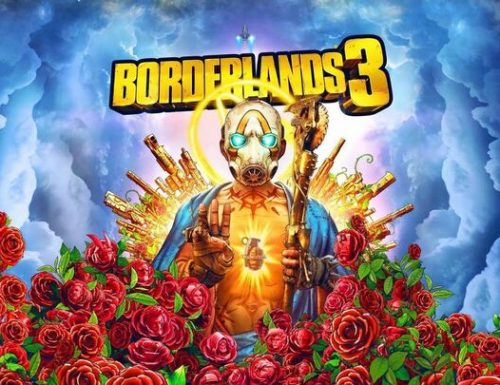 Borderlands 3: requisiti di sistema per PC