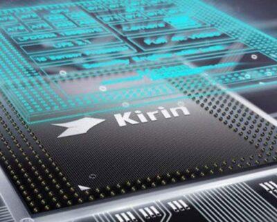 IFA 2019: Kirin 990 è il nuovo processore di Huawei
