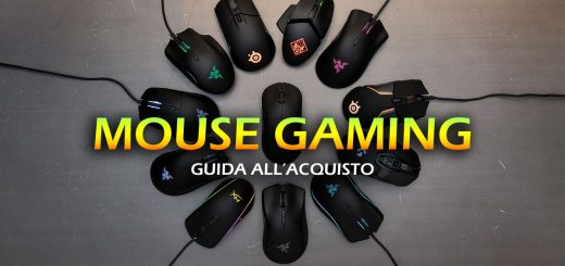 migliori-mouse-da-gaming