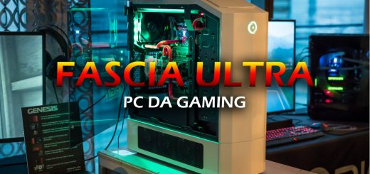 pc-da-gaming-fascia-ultra