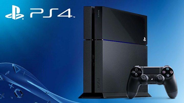 PlayStation 4: le vendite in USA oltrepassano 30 milioni di unità