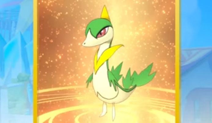 pokemon-masters-come-evolvere