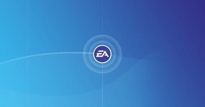Project Atlas: Test del nuovo Cloud Gaming di EA
