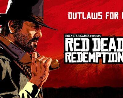 Red Dead Redemption 2: scopriamo i requisiti di sistema