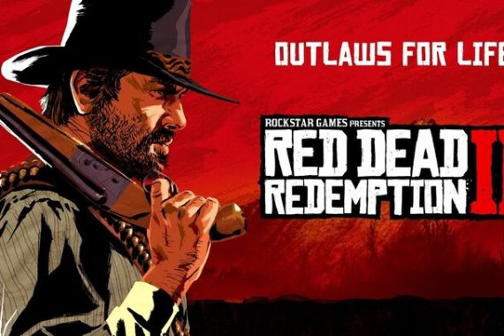 Red Dead Redemption 2: scopriamo i requisiti di sistema