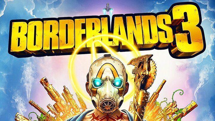Borderlands 3: all'ennesima potenza – Recensione