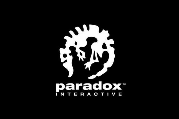 Crusader Kings 2: Gratuito su Steam per il PDXCON 2019