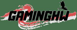 Gaminghw - News, Recensioni e Speciali