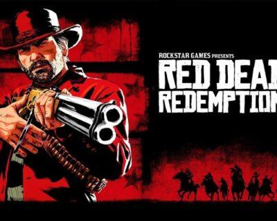 Red Dead Redemption 2 presente su Epic Games Store: pronti al pre-ordine