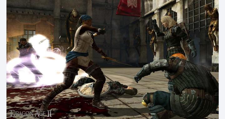 I 10 anni di Dragon Age, da Origins fino a ciò che sappiamo di Dragon Age 4