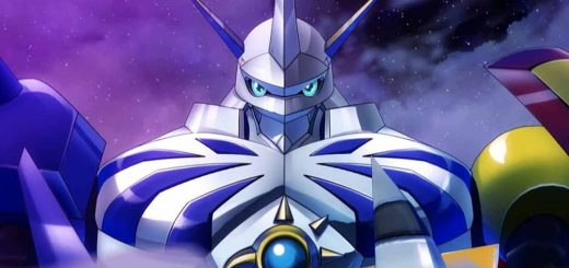 digimon-cyber-sleuth-recensione