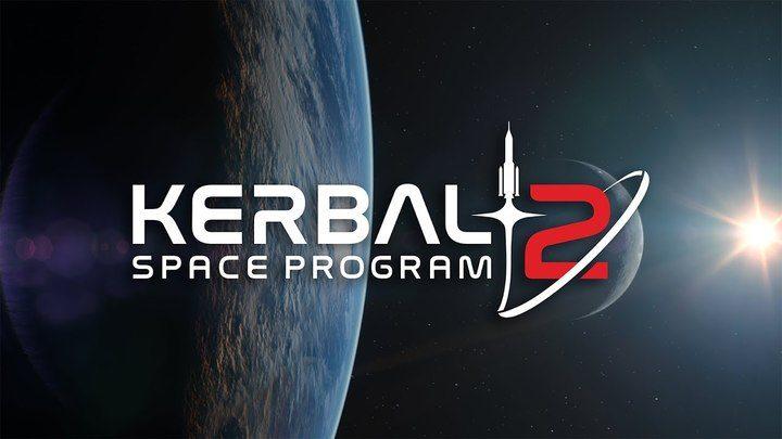 Kerbal Space Program 2: rimandato il suo lancio