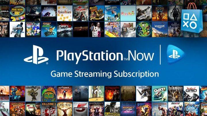 Playstation Now: Persona 5 e altri titoli a Novembre
