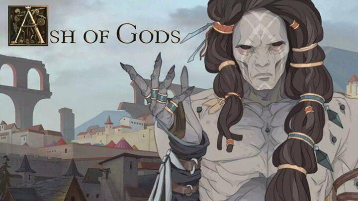 Ash of Gods Redemption: scopriamo la data di uscita