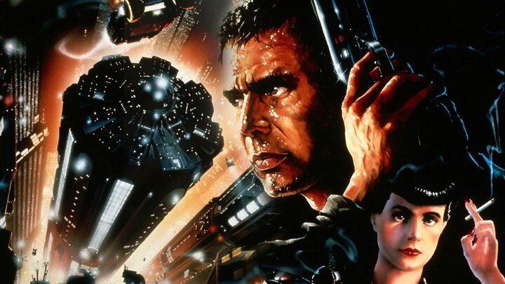 Blade Runner: torna per PC, disponibile su GOG
