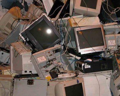 Come fare il Cable Management – Guida informatica