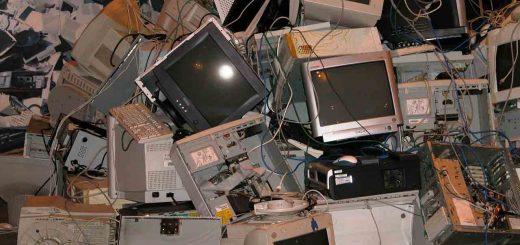 come-fare-il-cable-managment