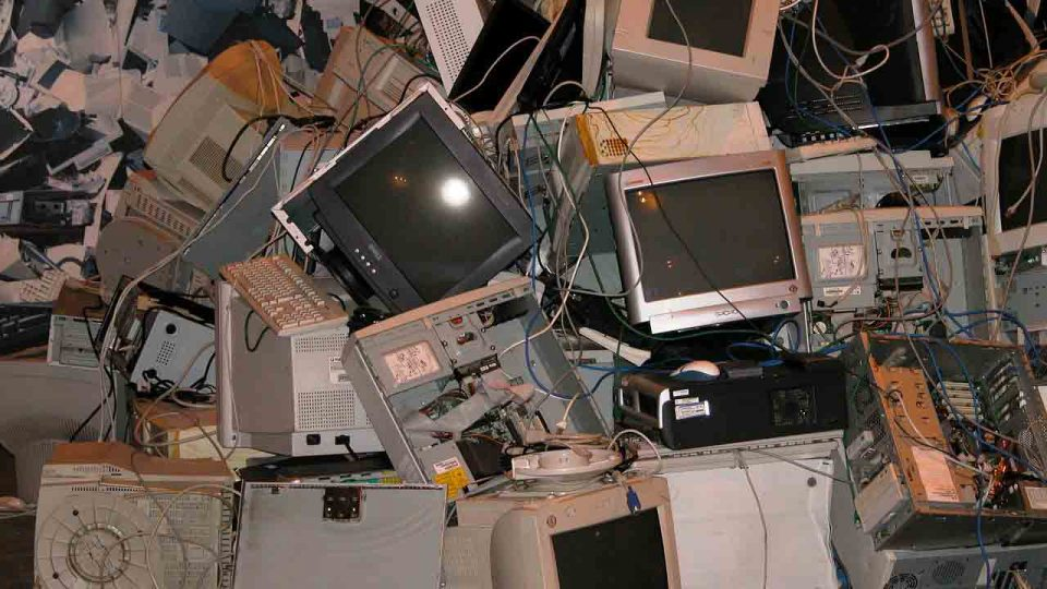 come-fare-il-cable-managment