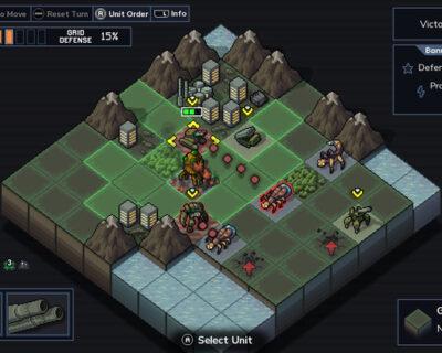 Epic Games Store: 12 giochi gratuiti e buono da 10€