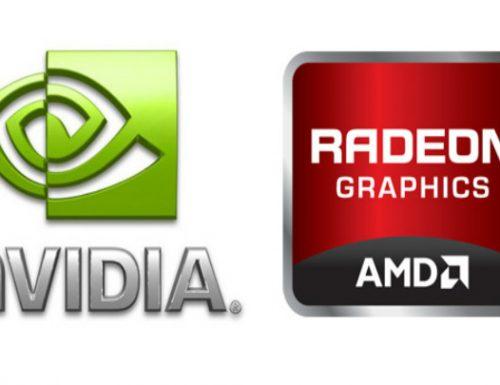 G-Sync: Nvidia annuncia il supporto per le AMD