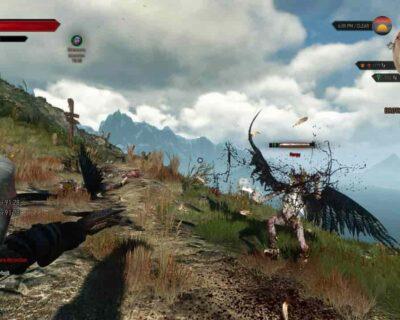 Migliori giochi Singleplayer: da giocare ad ogni costo