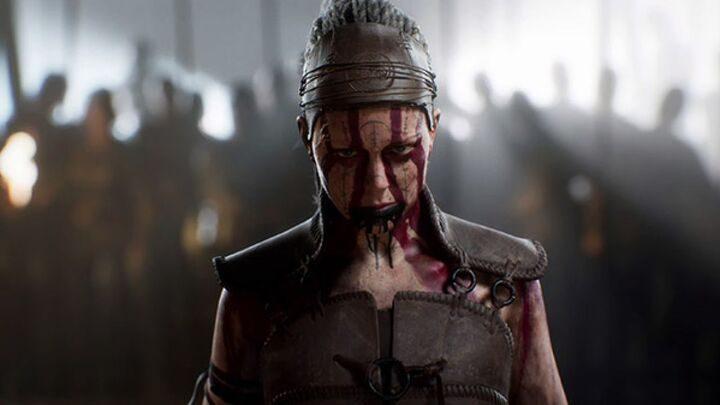 Hellblade 2: notizie per PC e Xbox Series X