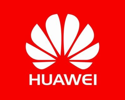 Huawei: sconfitta Apple nelle vendite e supremazia in Cina