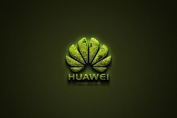 Huawei: addio alle App di Google entro fine anno