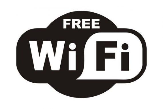 WiFi Gratis: Tim, Wind 3 e Vodafone hanno un nuovo avversario