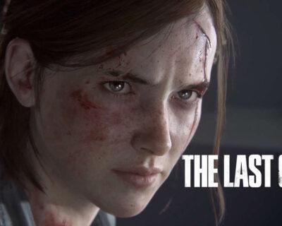 The Last of Us Part 2: Naughty Dog vuole che i fan siano fieri