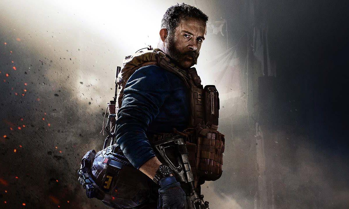 Iran: Server di Call of Duty e Destiny 2 bloccati