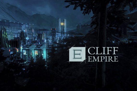 Cliff Empire, un gestionale indie innovativo – Recensione